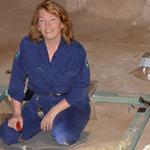Dr Anne Musser