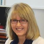 Annette Janic